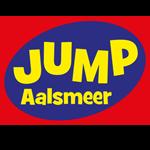Logo Jump Aalsmeer